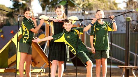 students  input  playground  kings langleys