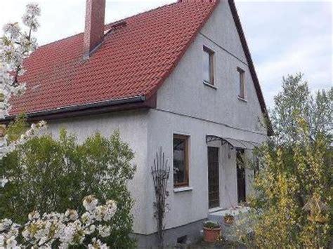 haus kaufen in oranienburg immobilien zum kauf in oranienburger berg
