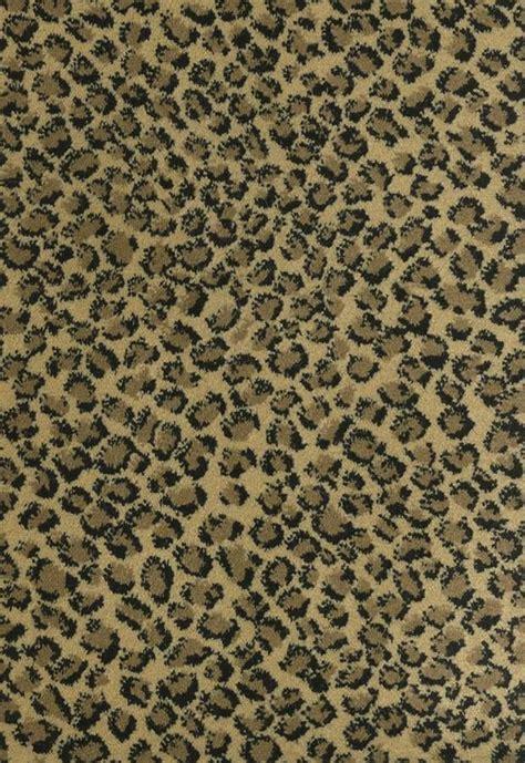 100 olefin rug animal print carpets gallery animal print carpet 100 olefin me carpets