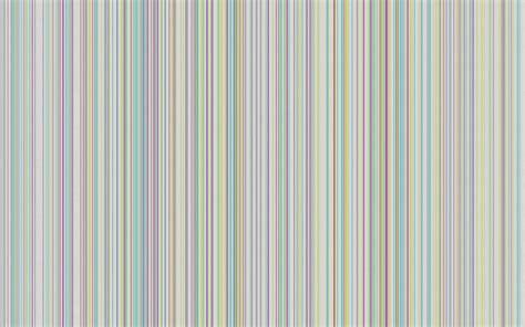 line pattern wallpaper lines pattern wallpaper desktop pc 647120 9761 wallpaper