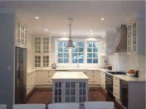 Idea Kitchen Cabinets Ikd Kitchen Fave An Ikea Kitchen