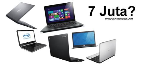 Laptop Asus I5 7 Jutaan laptop asus i3 harga 4 jutaan all about android newhairstylesformen2014