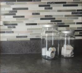 Kitchen Backsplash Tiles Peel And Stick peel and stick wall tiles for kitchen home design ideas