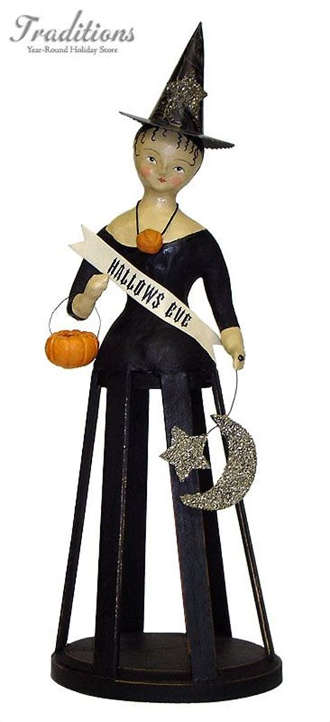 haunted doll magic trick 1011 best images on crafts