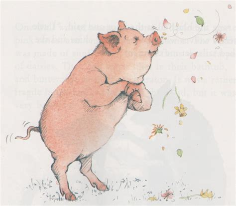 the three pigs and the big bad words gre sat vocabulary review books the three wolves 187 susiebloom