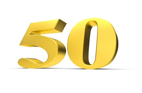 In 50 Years by 14 Dividend Aristocrats With 50 Years Of Payout Growth