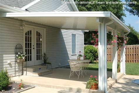 20 patio awning covers electrohome info