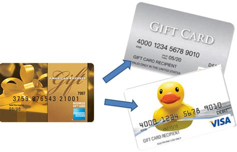 how to buy 500 visa gift cards online with amex gift cards no longer works - Buy Visa Gift Card With Amex