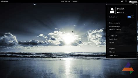 linux full version download free free download linux fedora software or application full