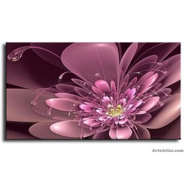 immagini quadri fiori quadri fiori moderni quadri dipinti a mano vendita quadri