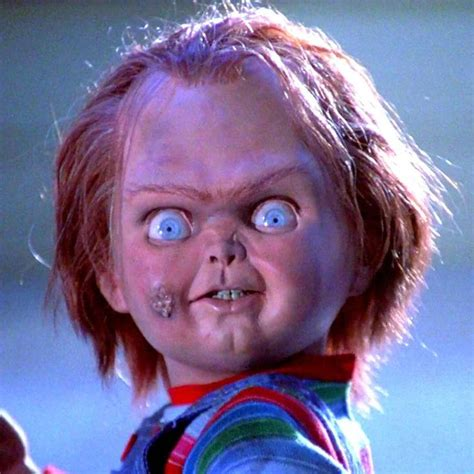 chucky movie based on 42 best ideas about child s play on pinterest children