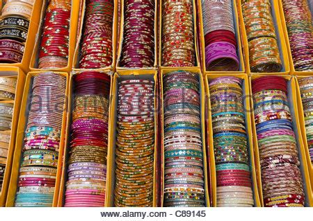 trinkets and souvenirs outside a gift shop, cairo, egypt stock photo: 39037506 alamy