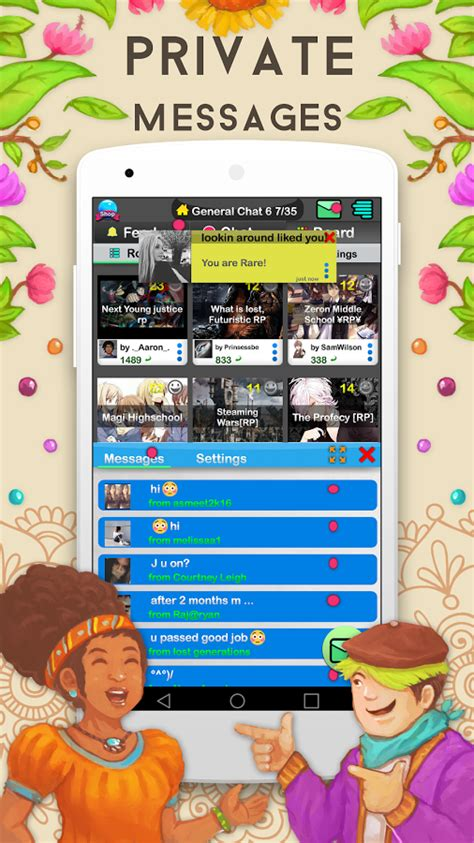 chat rooms find friends chat rooms find friends apk mod android apk mods