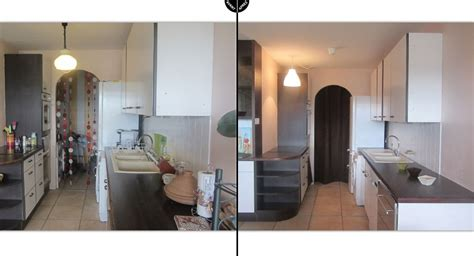 Relooking Salle De Bain Avant Apres 647 by Exceptionnel Home Staging Avant Apr 232 S Os65 Montrealeast