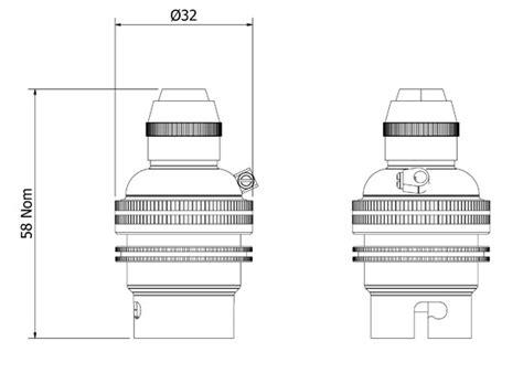 100 wiring diagram bayonet light fitting wiring