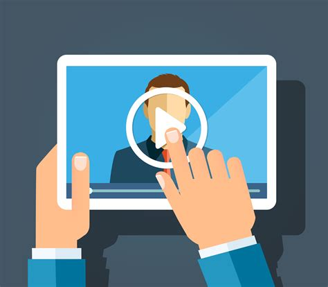 tutorial video top 3 advantages of video based training epath learning