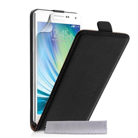 Terbaru Casing Flip Wallet Leather Samsung Galaxy A5 2017 caseflex samsung galaxy a5 real leather flip black