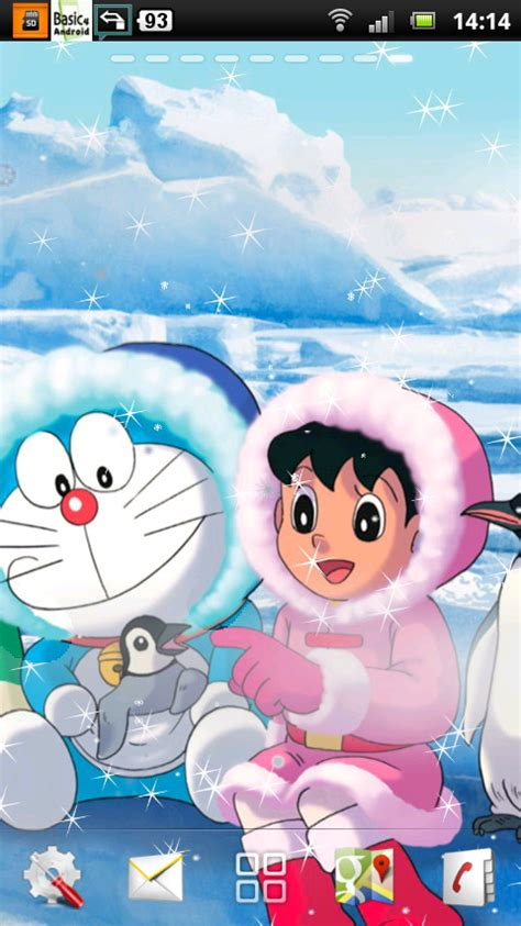 live wallpaper of doraemon doraemon wallpaper free download auto design tech