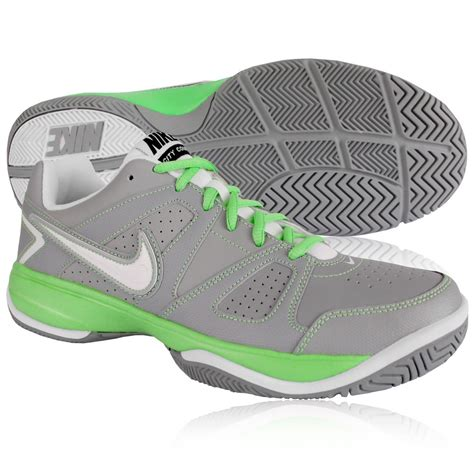 nike city court vii court tennis shoes 29