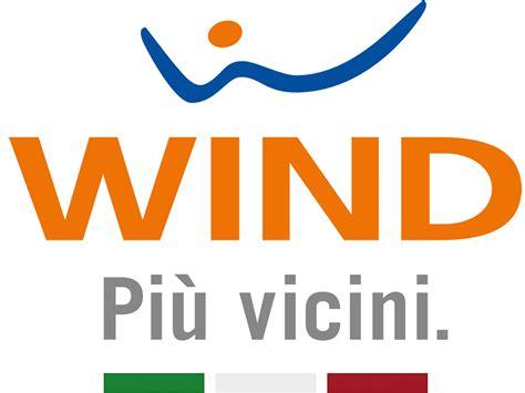 wind mobile italia offerte speciali wind settembre ottobre 2016 per clienti