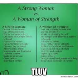 Strong Meme - strong women character women
