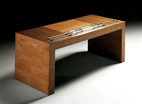 Beautiful Desk | mzgraciev desks so beautiful they ll turn anyone into a