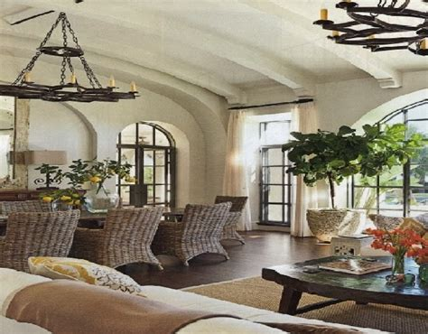 how to decorate new home best california home d 233 cor inspirations living room ls