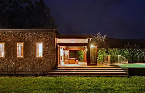 farm house designs plans