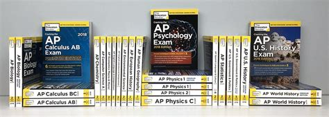 cracking the ap physics c 2018 edition proven techniques to help you score a 5 college test preparation cracking the ap calculus ab 2018 edition