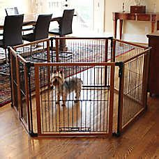 puppy gates petsmart cardinal gates fit pet gate doors gates petsmart