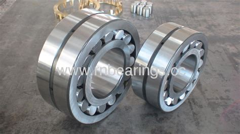 22214 ca spherical roller bearings from china manufacturer