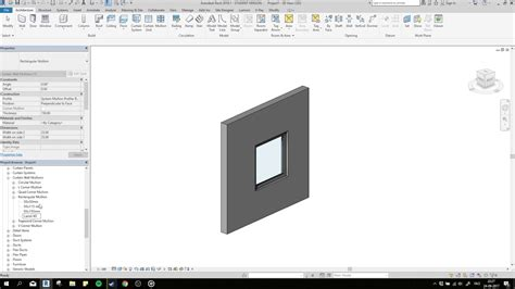 revit curtain wall tutorial revit curtain wall mullion tutorial memsaheb net