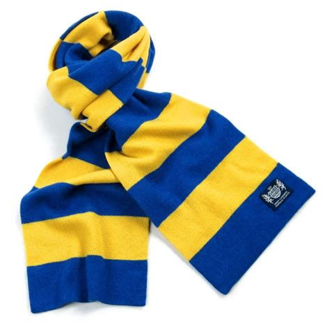 Kemeja Cowok Arsenal Blue Yellow gloves and scarf related keywords gloves and scarf