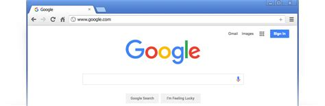 www google commed make google your homepage google