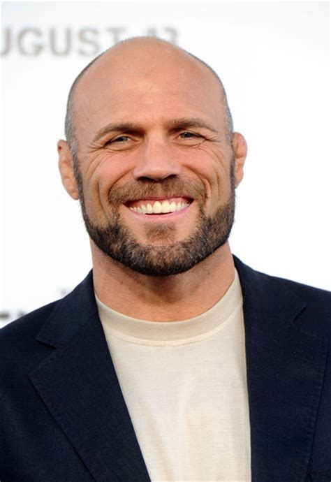 Randy Couture On With The by Randy Couture Pictures Premiere Of Lionsgate Quot The