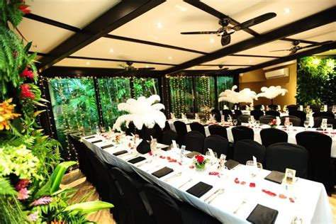 brunch wedding reception new york city 2 wedding venues in singapore best restaurants and cafes
