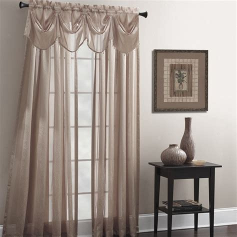 sears thermal curtains sears thermal curtains cool full size of for french doors