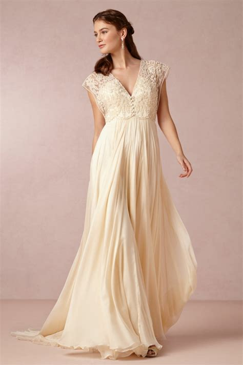 Hochzeitskleider Gã Nstig by Brautkleider G 252 Nstig Kaufen Oder Verkaufen