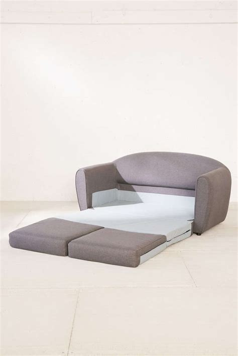 Best Affordable Sleeper Sofa Best Cheap Sleeper Sofa Top 10 Best Cheap Sofa Beds Top 10 Best Cheap Sofa Beds Top 10 Best