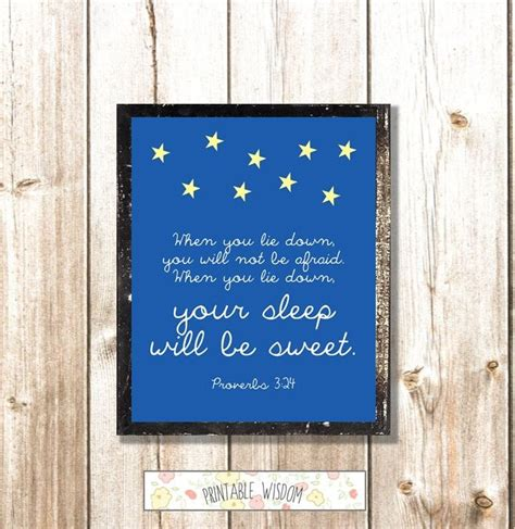 bible verses for home decor nursery bible verse print christian scripture wall art