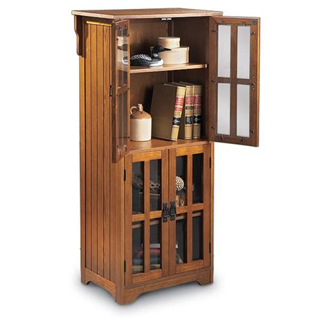 corner cabinet living room mission corner cabinet 102260 living room at sportsman