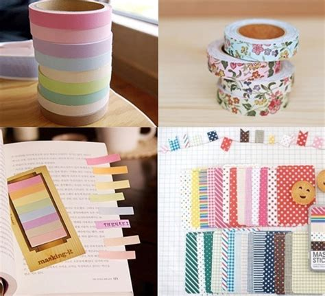 Office Supplies Girly 112 Best Images About Girly Home Offices On