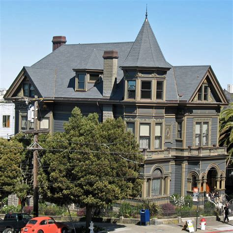 san francisco house file john spencer house san francisco jpg wikimedia commons