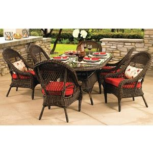 lakeland yard and garden center cape seating