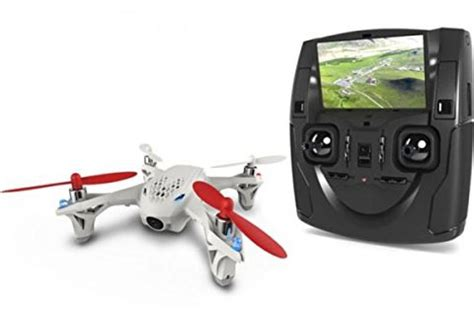 best micro and mini drones with cameras and qudcopters for