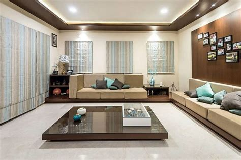 simple indian living room designs 1000 ideas about indian living rooms on india colors color pallets and color combos