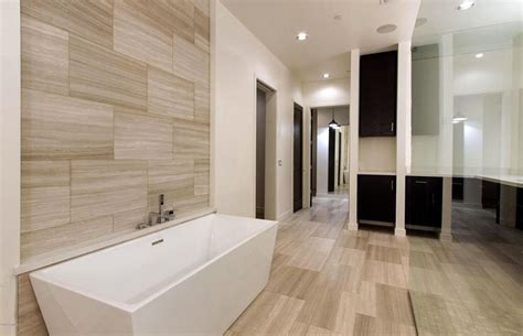 Modern Bathroom Walls 40 Modern Bathroom Design Ideas Pictures Designing Idea