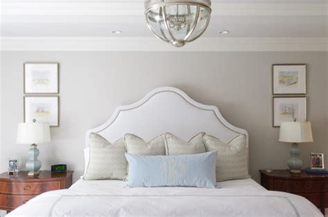 paint colors for low light rooms could repose gray be used in a low light room