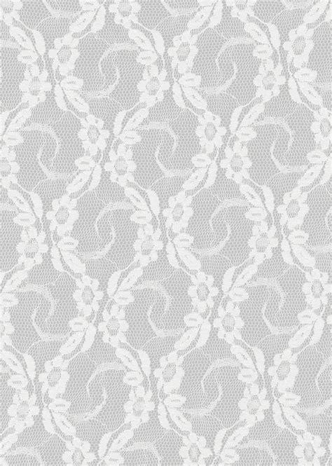 lace wallpaper pinterest 17 best ideas about lace background on pinterest lace