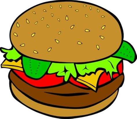food clipart free clipart food images clipart library